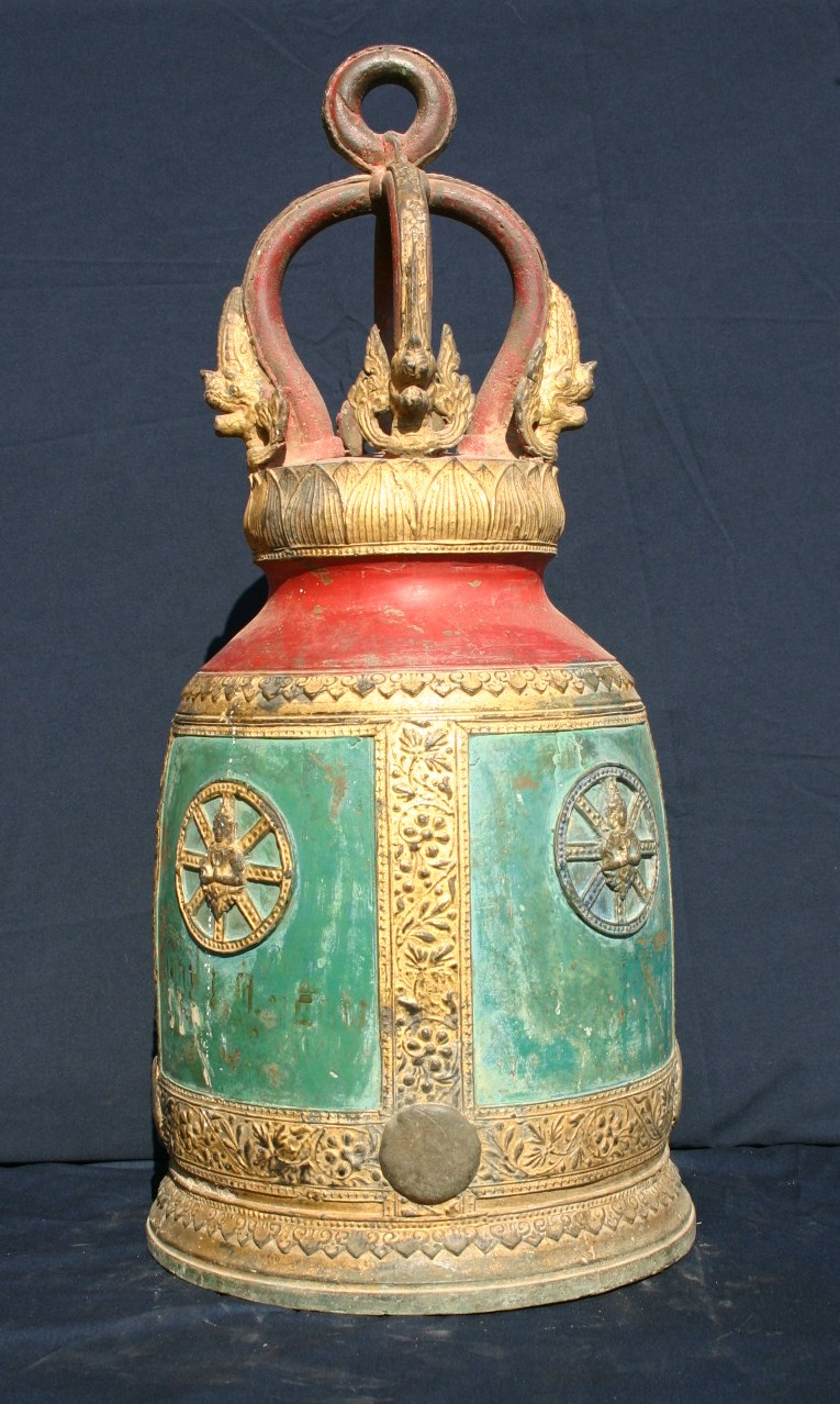 Temple Bell2