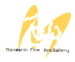 MFAG-Clean-Logo